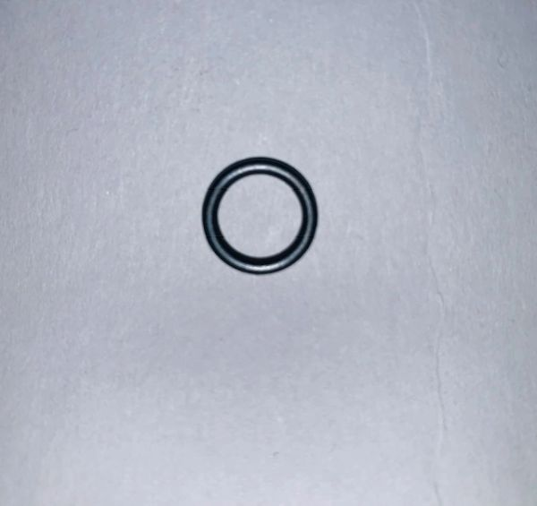 100K - O'Ring for AAB and ASB adapters