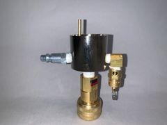 203I - 38mm inverted 3 liter header