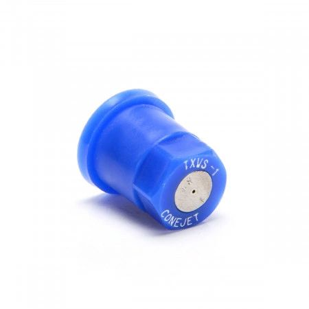 TXVS-1 - TXVS-18 Visiflo Hollow Cone Spray Tips