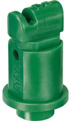 TTI110015VP - TTI11006VP Turbo TeeJet Induction Flat Spray Tip