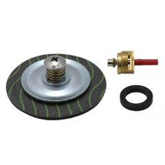 307-KIT -Repair Kit for Taprite Regulators