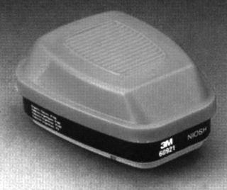 SMC-91501