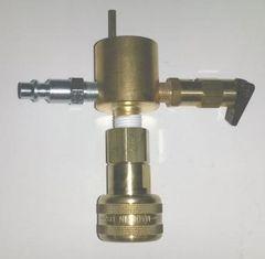 202 - 28mm inverted header