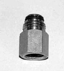 2KGF-0 - beverage adapter