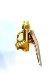 "6466 -trigger valve with 1/8"" adapter"