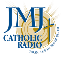 JMJ Catholic Radio 750am