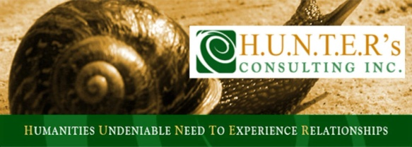 Hunter's Consulting, Inc.