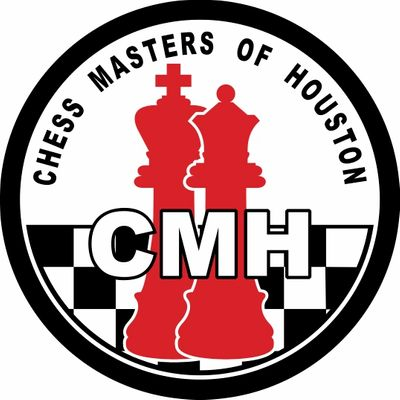 Chess Masters Of Houston