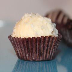 Organic White Swiss Truffle - Rooibos - Herbal (Tisane)