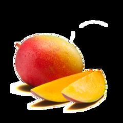 Last Mango In Paris - Herbal (Tisane)