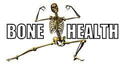 Wellness - Lovely Bones - Organic Herbal (Tisane)