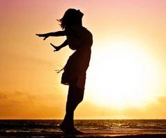 Wellness Women's Health Wellness Tea