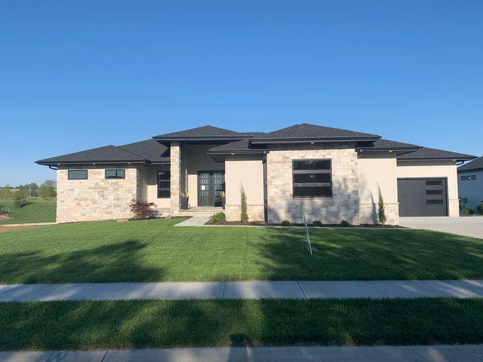 Venture Homes Builder New Homes