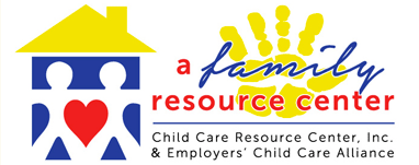 Child Care Resource Center, Inc