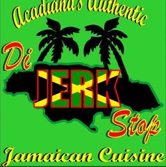 Authentic Jamaican Cuisine served daily/nightly.