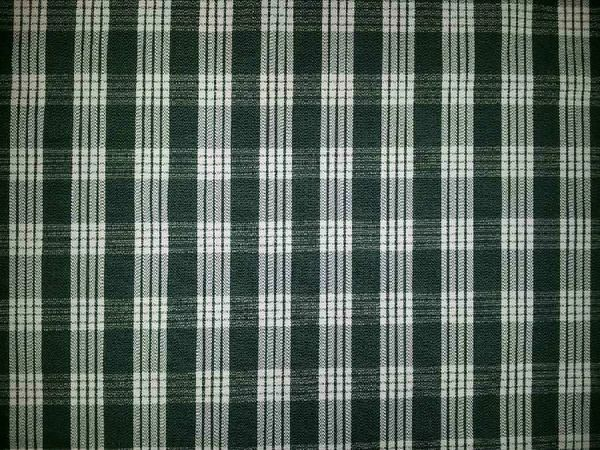 100% COTTON - GREEN PALAKA - $6.50 PER YARD