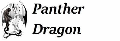 Panther Dragon Inc.