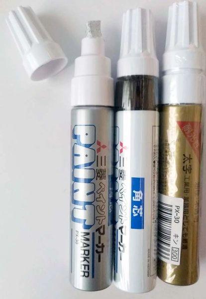 Posca PX-30 Uni-paint Marker