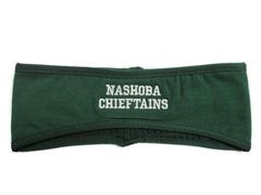 Nashoba Headband