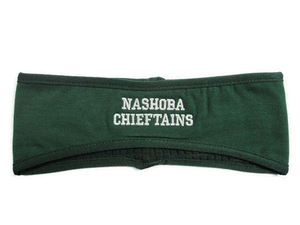 Nashoba Headband