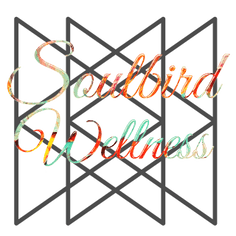 Soulbird Wellness