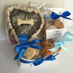 Birthday Gift Hamper