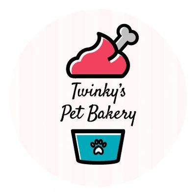 Twinky's Pet Bakery