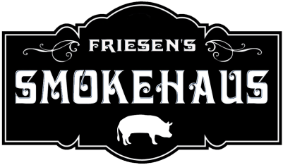 Friesen's Smokehaus