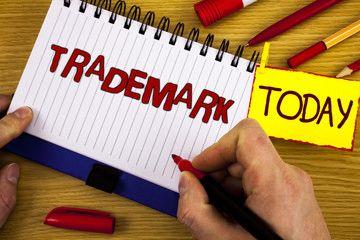 Trademark Registration Consultants Arunachal Pradesh, Trademark Consultants Arunachal Pradesh, Trademark Office Arunachal Pradesh, Trademark Registration Arunachal Pradesh, Trademark Registration Providers Arunachal Pradesh, Trademark Registration, Trademark Registration Process Firms, Best Logo Registration Consultants Arunachal Pradesh, Trademark Registration Process Arunachal Pradesh, Cost In Arunachal Pradesh And Get Trademark Registration Firms Contact, Brand Registration, Trademark Registration Office Arunachal Pradesh, Trademark Registration Fees Arunachal Pradesh, Trademark Registration Online Arunachal Pradesh, Trademark Search Arunachal Pradesh, Trademark Registration In Arunachal Pradesh, Trademark Search By Registration Number Arunachal Pradesh, Trademark Registration Office Arunachal Pradesh