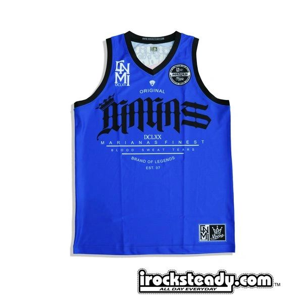 MAGAS (REPRESENT) Youth Jersey