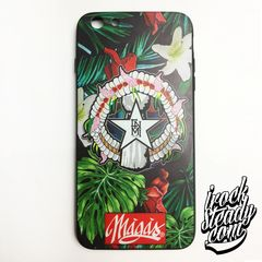 MAGAS Paradise Cellphone Case