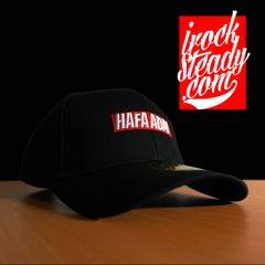 MAGAS (Hafa Adai) Dad Hat