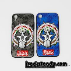 MAGAS CNMI Seal Paradise Cellphone Case