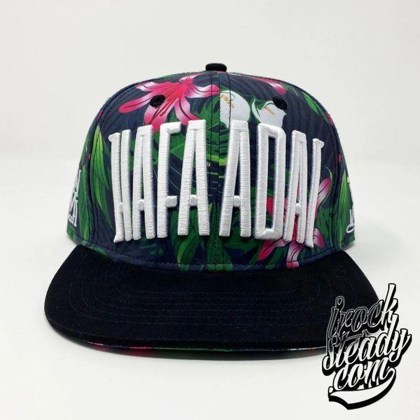 MAGAS (HAFA ADAI) Youth Strapback