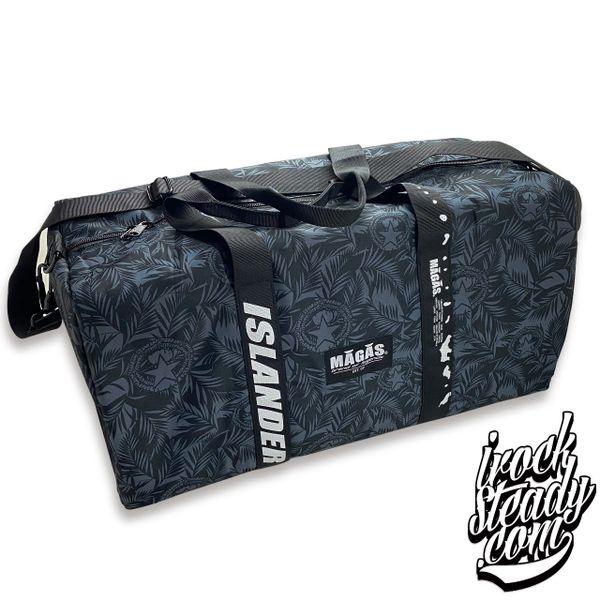 MAGAS Seal Duffel Bag