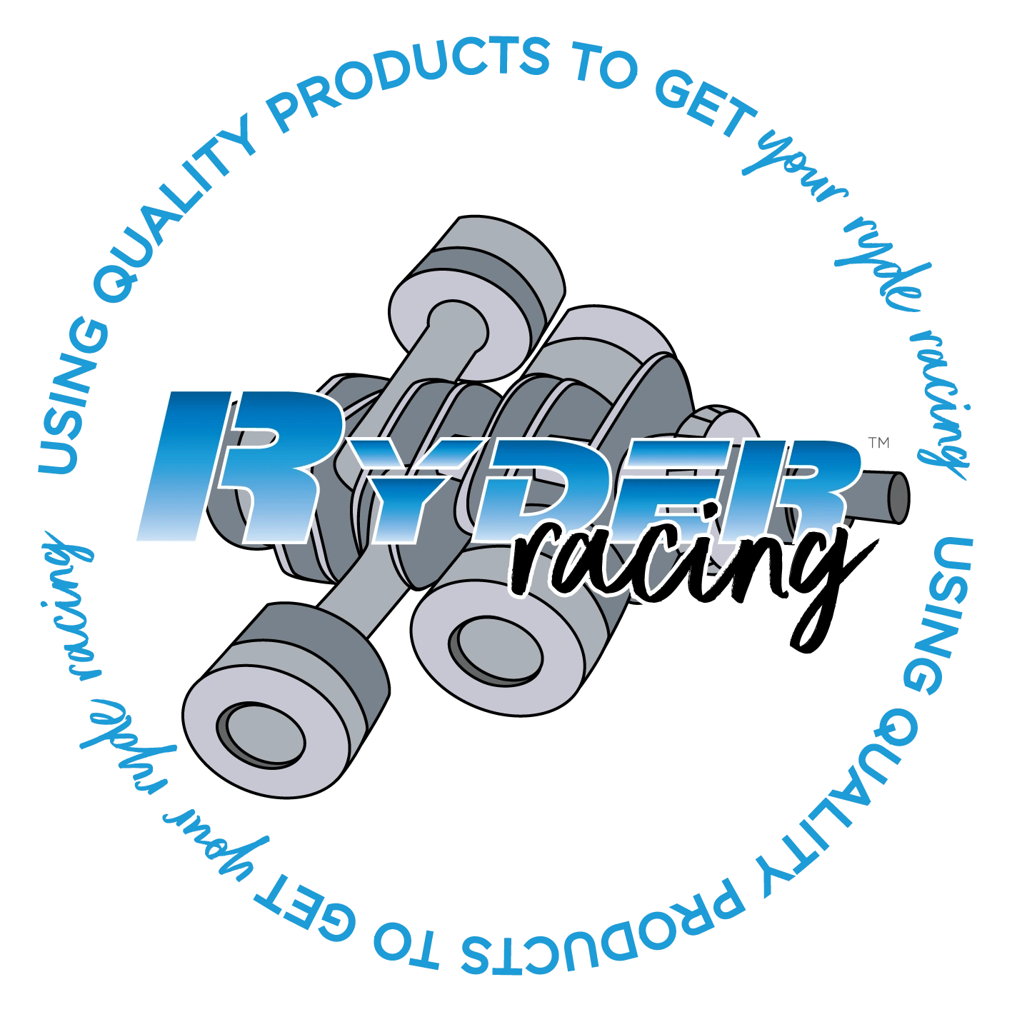 red Ryder Racing Air Pump Delete Kits Subaru WRX Liberty Forester XT