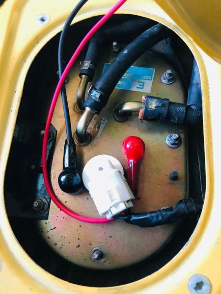 images?q=tbn:ANd9GcQh_l3eQ5xwiPy07kGEXjmjgmBKBRB7H2mRxCGhv1tFWg5c_mWT Fuel Pump Wiring Bulkhead