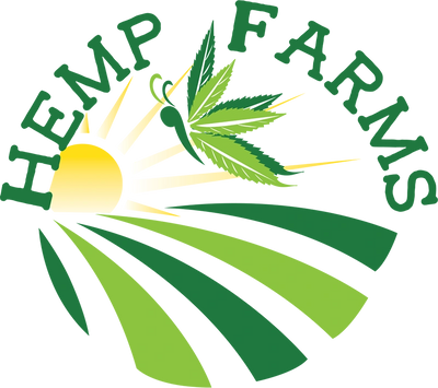 Hemp Farms