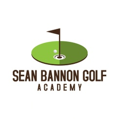 Sean Bannon Golf Academy