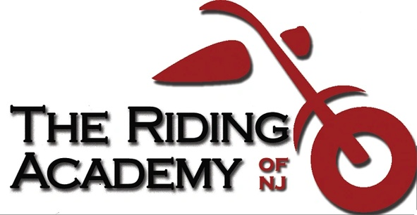The Riding Academy of NJ
