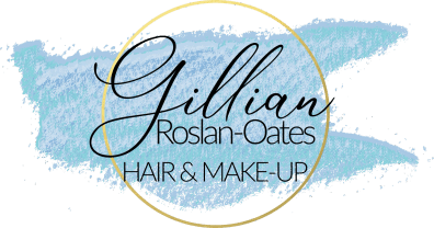 Gillian Roslan-Oates Hair & Make-up