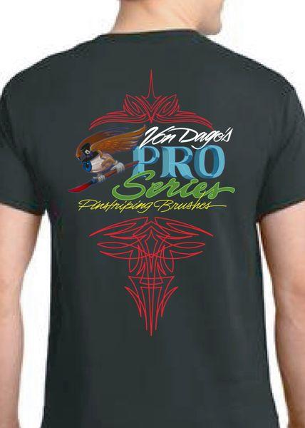 Pro Series T-Shirt