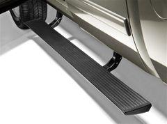 AMP PowerStep for GM HD Trucks 2500/3500 07-10 Diesel & 07-14 Gas