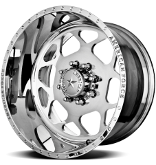 American Force Bison SS8 Wheels