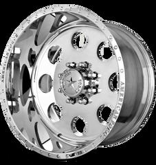 American Force Classic SS8 Wheels