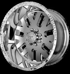 American Force Elite SS8 Wheels