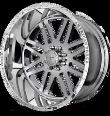 American Force Liberty SS8 Wheels