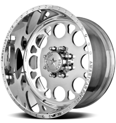 American Force Magnum SS8 Wheels