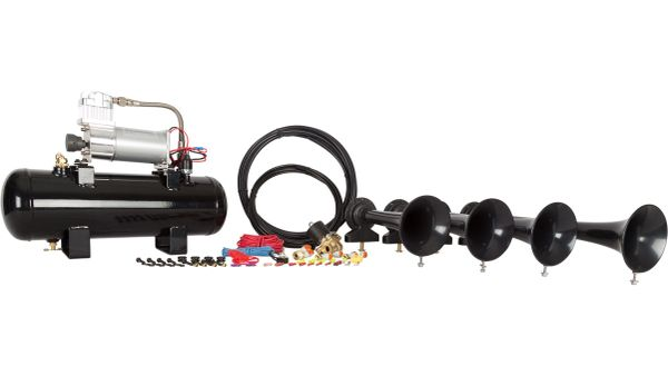 Katrina 540 Train Horn Kit