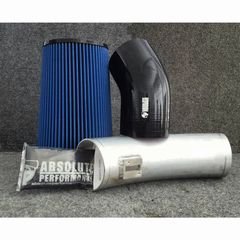 Absolute Performance Cold Air Intake